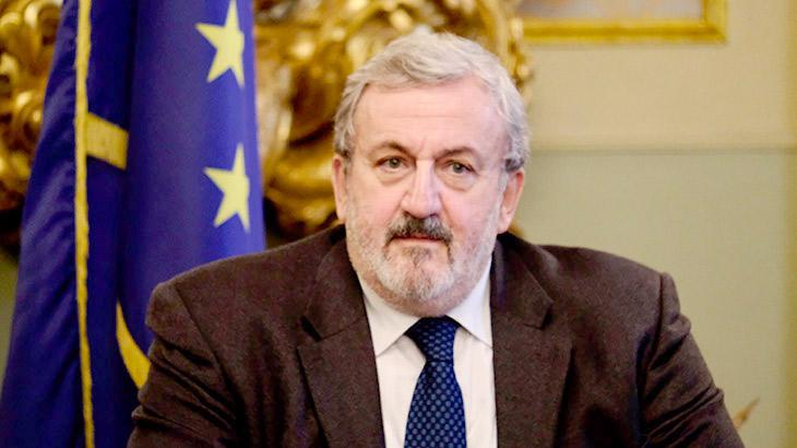 Scuola, il Presidente della Regione Puglia Michele Emiliano emana una nuova Ordinanza (valida fino al 20/02/2021)